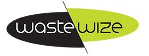 wastewize